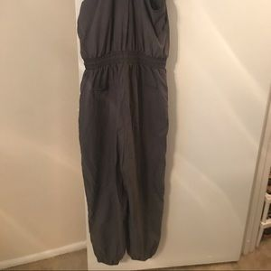 Dresses - Brand new, never worn gray jumper.